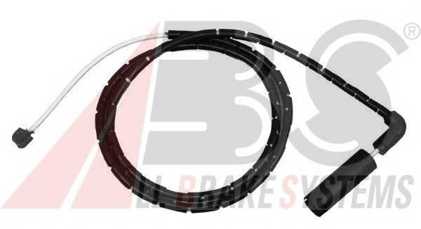 Датчик зношення гальмівних колодок BMW X3(E83) ABS 39611