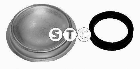 Сальник STC STC T404828