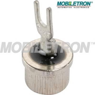 диод генератора MOBILETRON DD1055