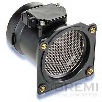 BREMI 30096
