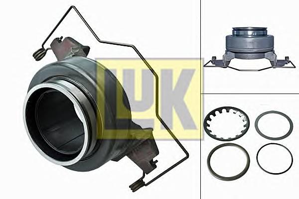 LUK - 500060820 0