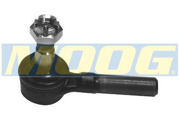 Наконечник рул. тяги наруж. Moog Lada2101-07 DELPHI арт. FIES0261