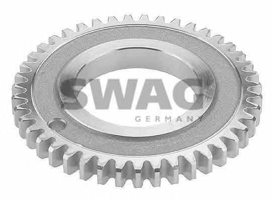 Шестерня розпод.валу DB CDi 95 - SWAG 10040034