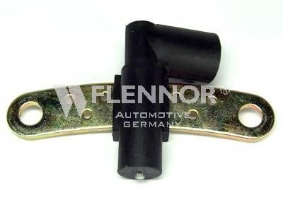 Датчик iмпульсiв FLENNOR FSE51711