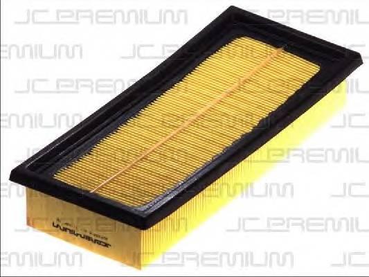Воздушные фильтры Фільтр повітря JCPREMIUM арт. B2F056PR