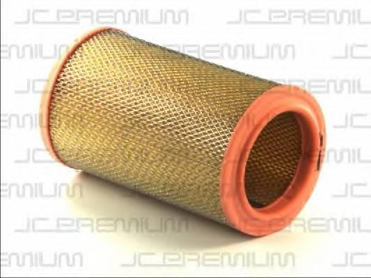 Воздушные фильтры Фільтр повітря JCPREMIUM арт. B2R009PR
