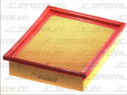 Воздушные фильтры Фільтр повітря JCPREMIUM арт. B2W010PR