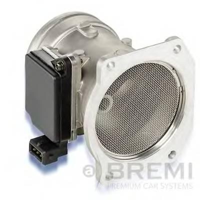 BREMI 30084