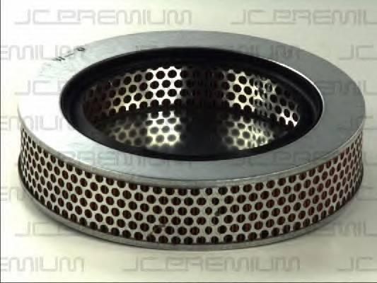 Воздушные фильтры Фільтр повітря JCPREMIUM арт. B27004PR