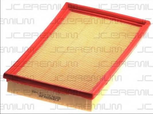 Воздушные фильтры Фільтр повітря JCPREMIUM арт. B2X017PR