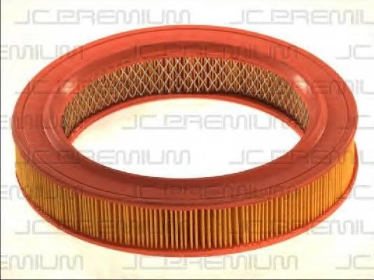 Воздушные фильтры Фільтр повітря JCPREMIUM арт. B2X029PR