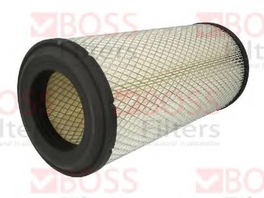 Воздушные фильтры Фільтр повітря BOSSFILTERS арт. BS01109