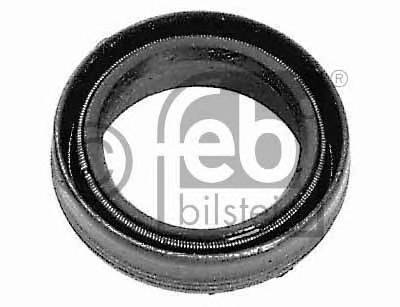 WASHER-FRONT FEBI 12651