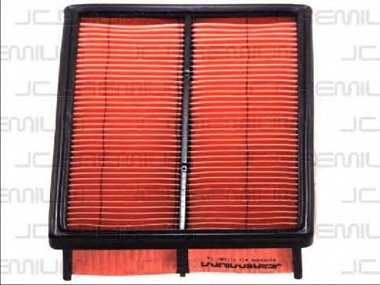 Воздушные фильтры Фільтр повітря JCPREMIUM арт. B23023PR