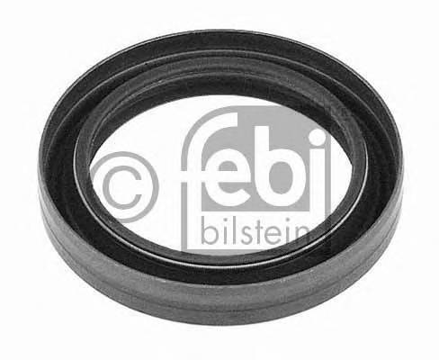WASHER-FRONT FEBI 12176