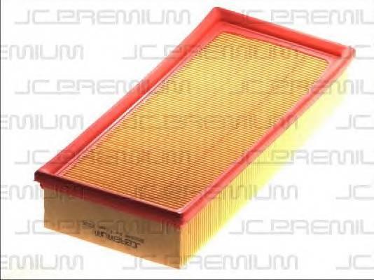 Воздушные фильтры Фільтр повітря JCPREMIUM арт. B2G033PR
