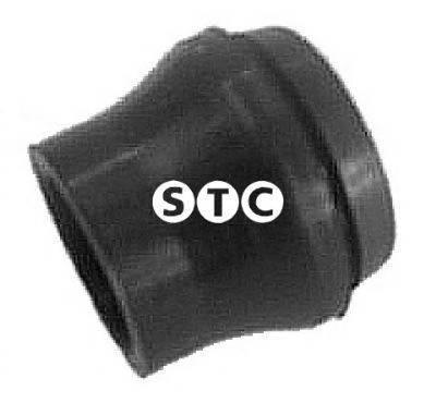 Прокладка сапуна VAG STC T402669