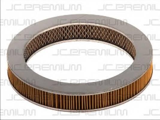 Воздушные фильтры Фільтр повітря JCPREMIUM арт. B24043PR