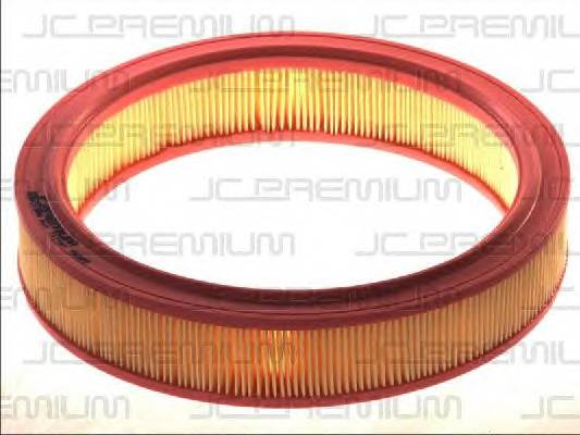 Воздушные фильтры Фільтр повітря JCPREMIUM арт. B2W019PR