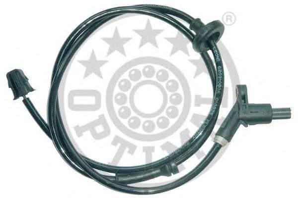 Датчик, частота вращения колеса OPTIMAL 06S050