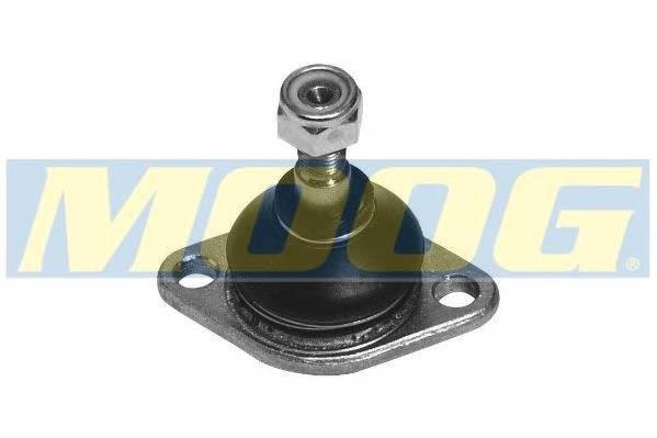 Шаровая опора Moog Lada2108-099 DELPHI арт. LABJ0063