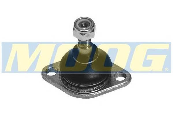 Шаровая опора Moog Lada2108-099 MOOG арт. LABJ0063