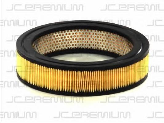 Воздушные фильтры Фільтр повітря JCPREMIUM арт. B21002PR