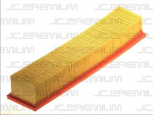 Воздушные фильтры Фільтр повітря JCPREMIUM арт. B21060PR