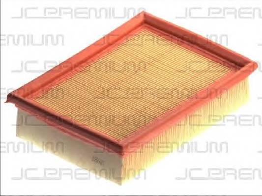 Воздушные фильтры Фільтр повітря JCPREMIUM арт. B2G020PR