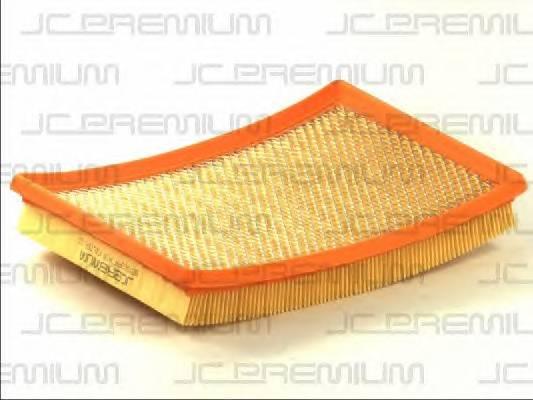 Воздушные фильтры Фільтр повітря JCPREMIUM арт. B2Y022PR