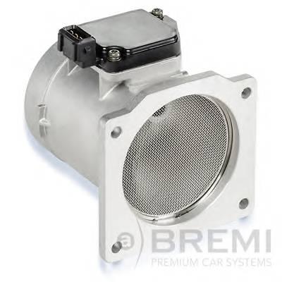 BREMI 30064