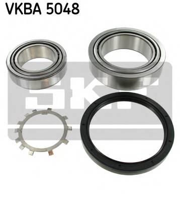 SKF - VKBA5048 0