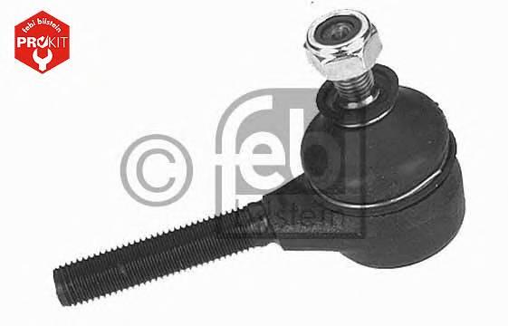 11-ES-3095 Наконечник рулевой тяги MOOG арт. 07780
