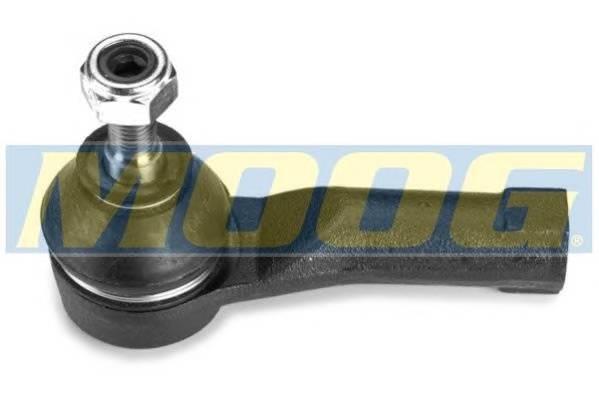Наконечники рулевой тяги Рульовий наконечник MOOG арт. REES0672