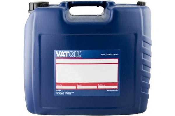 Моторна олива VatOil 50012 VATOIL 50012
