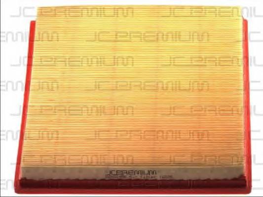 Воздушные фильтры Фільтр повітря JCPREMIUM арт. B2X014PR