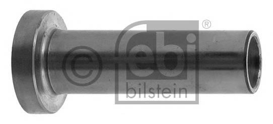 Гидрокомпенсаторы Гідрокомпенсатор FEBIBILSTEIN арт. 01362