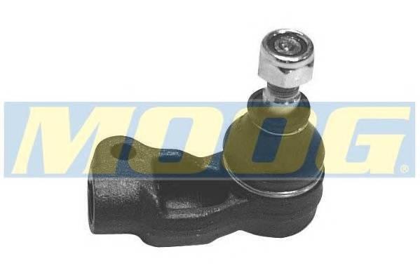 Наконечники рулевой тяги Рульовий наконечник MOOG арт. OPES5380