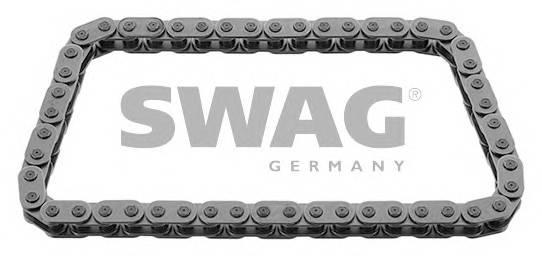 Цепь SWAG 99110334