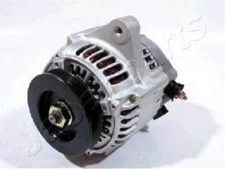 генератор JAPANPARTS ALT547