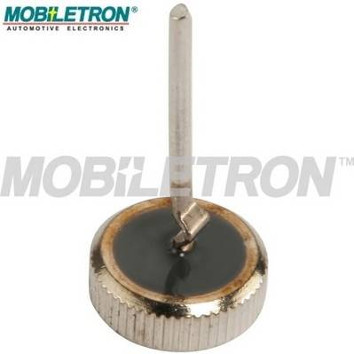 диод генератора MOBILETRON DD1059