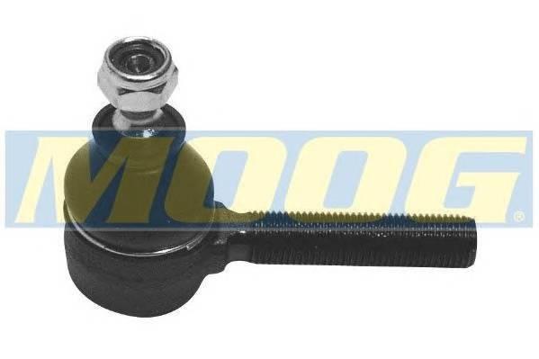 Наконечники рулевой тяги Рульовий наконечник MOOG арт. BMES4216