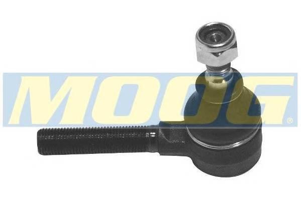 Наконечники рулевой тяги Рульовий наконечник MOOG арт. OPES5555