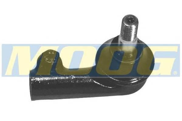 Наконечники рулевой тяги Рульовий наконечник MOOG арт. OPES5565