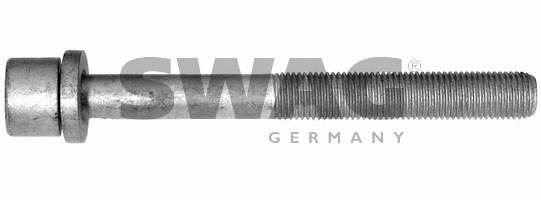 Болт ГБЦ SWAG 40906543