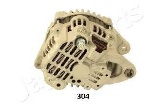 генератор JAPANPARTS ALC304