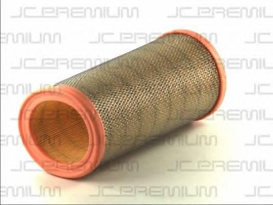 Воздушные фильтры Фільтр повітря JCPREMIUM арт. B2R023PR