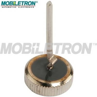 диод генератора MOBILETRON DD1067