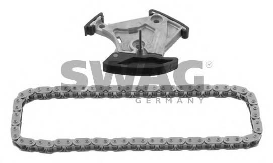 Комплект цели привода распредвала SWAG 30933835
