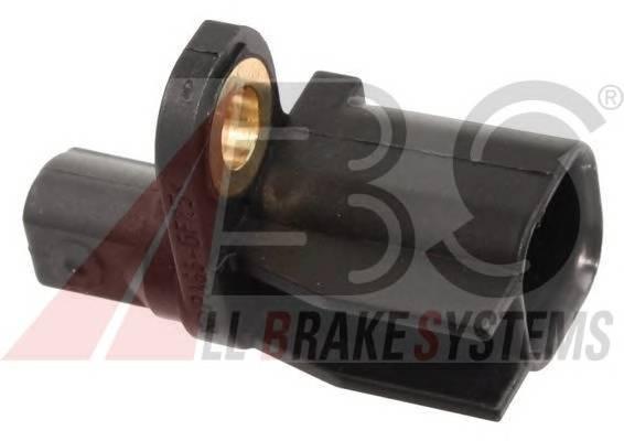 Датчик, частота вращения колеса ABS 30131